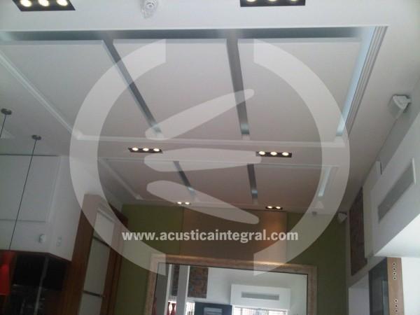 O02MA1200997--Acustiart-Acoustic Ceiling Cloud_05